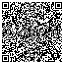 QR code with William A McLean Atty At Law contacts