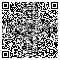 QR code with Henderson JM Farms LLC contacts