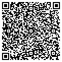 QR code with Highlands Grand Central Stn contacts
