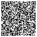 QR code with Altheimer Library contacts