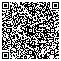 QR code with First Trinity Church Of God contacts