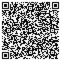 QR code with Action Truck & Trailers Inc contacts