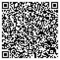 QR code with South Ark Amateur Radio Club contacts
