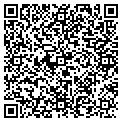 QR code with Reynolds Aluminum contacts