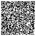QR code with Judith Zinser Custom Apparel contacts