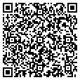 QR code with Adams Crance Inc contacts