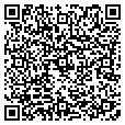QR code with J & M Ginserv contacts