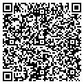 QR code with Scott County Tire Co contacts