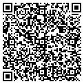 QR code with Town Creek Builders contacts