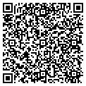 QR code with Boyds TV Sales & Service contacts