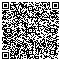 QR code with Lee Chapel AME Church contacts