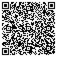 QR code with Eudora Bank contacts