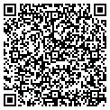 QR code with Spring Valley Apartments contacts