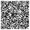 QR code with Miss Selmas Schools Inc contacts