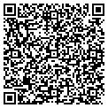 QR code with White Marine Repairs contacts