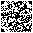 QR code with Crisis Line contacts