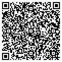 QR code with Davis Insurance Agency Inc contacts