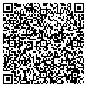 QR code with Saline Dental Group Inc contacts
