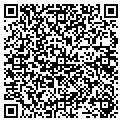 QR code with Port City Mechanical Inc contacts