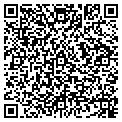 QR code with Johnny Wood Antenna Service contacts