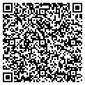 QR code with Stage West Transport LLC contacts
