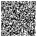 QR code with Ratterree Pawn & Surplus contacts