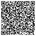QR code with Mountain Home Bible Church contacts
