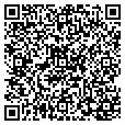 QR code with Century Siding contacts