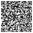QR code with Lighting contacts