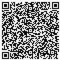 QR code with Davis Discount Building Co contacts