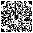 QR code with Judges Office contacts