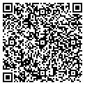QR code with Ballard's Flowers Inc contacts