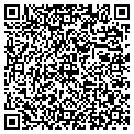 QR code with Craig's Camper & Rv STORAGE contacts