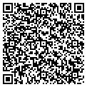 QR code with Roy Pugh Abstract Co Inc contacts
