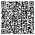 QR code with JPS Plumbing contacts