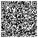 QR code with Mama Strong's Toffee Co contacts