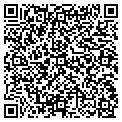 QR code with Glacier Bear Communications contacts