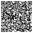 QR code with Oaktree Apartments contacts