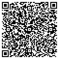 QR code with Everything Australian contacts