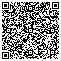 QR code with Cleveland Missionary Baptist contacts