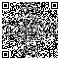 QR code with Cherry Street Baptist Church contacts