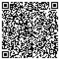 QR code with St Francis Area Dev Center contacts