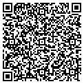 QR code with Honorable Charles Pengilly contacts