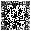 QR code with Blake Biswell contacts