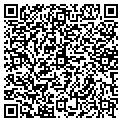 QR code with Baxter-Henry Insurance Inc contacts