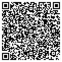 QR code with Atomic Fireworks contacts
