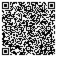 QR code with Dale Weaver contacts