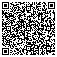 QR code with Video Depto contacts