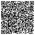 QR code with Hudson Appraisals Inc contacts