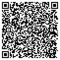 QR code with Royal Heating & Air Cond contacts